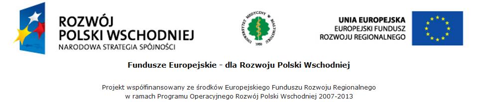 RPW_UE